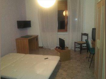 EasyStanza IT - AFFITTASI a ragazza stanza singola a Viterbo, Viterbo - € 150 al mese