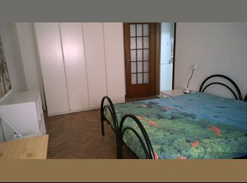 EasyStanza IT - Zona Frattini  / Napoli   appartamento nuovo 2 stanze singole, Navigli - Ticinese - Pta Genova - Lorenteggio - € 600 al mese