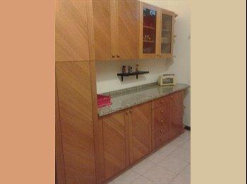 EasyStanza IT - House for 2 - Casa per due, Centrale - Loreto - € 450 al mese