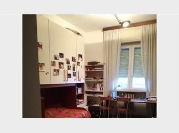 EasyStanza IT - stanza doppia in centro Pavia per studenti, Pavia - € 400 al mese