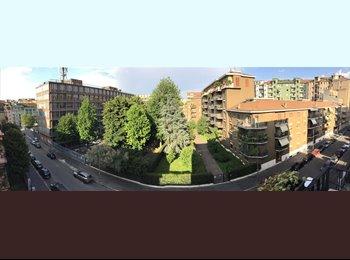 EasyStanza IT - AFFITTASI STANZA , Pta Venezia - Citta Studi - Lambrate - € 450 al mese