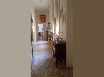 EasyStanza IT - Camera singola in Centro , Bologna - € 500 al mese