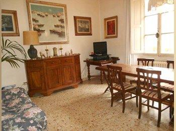 EasyStanza IT - Affitto camera in Via San Domenico a Firenze, Maiano - € 500 al mese