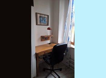 EasyStanza IT - Affittasi Stanza Pavia Centralissima, Pavia - € 250 al mese