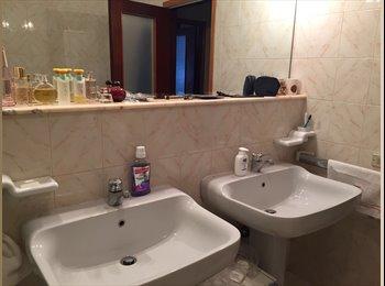 EasyStanza IT - affitto stanza grande, Dalmine - € 300 al mese