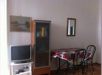 EasyStanza IT - MONOLOCALE  AL 7MO PIANO , Sesto San Giovanni - € 400 al mese