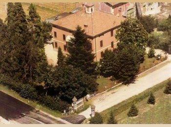 EasyStanza IT - affittasi, San Prospero - € 350 al mese