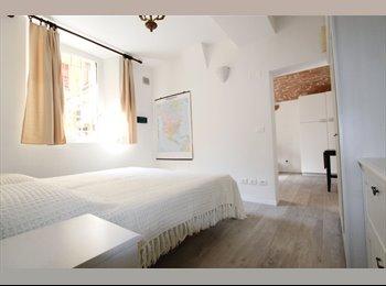 EasyStanza IT - Carbonesi Bilocale, Bologna - € 900 al mese