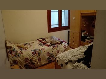 EasyStanza IT - Posto in stanza doppia , Padova - € 164 al mese