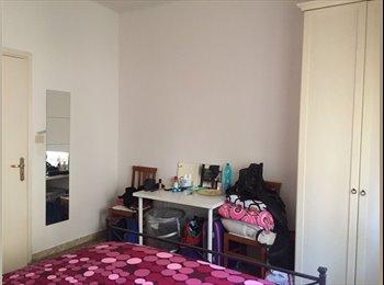 EasyStanza IT - affitto camera a studenti o lavoratori non residenti, Aurelio-Boccea - € 450 al mese