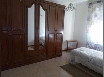 EasyStanza IT - Camera in affitto, Modena - € 350 al mese