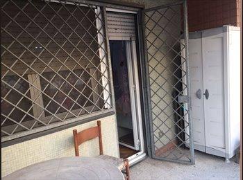 EasyStanza IT - camera singola studentessa/lavoratrice, Bari - € 260 al mese