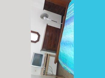 EasyStanza IT - Camera campo de fiori 400€, Trastevere-Borgo - € 400 al mese