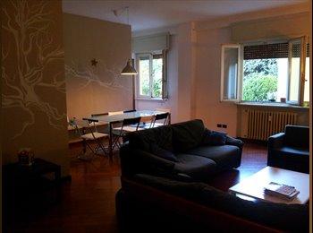 EasyStanza IT - Stanza, Bergamo - € 300 al mese