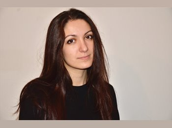 EasyStanza IT - veronica - 19 - Bologna
