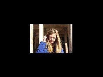 EasyStanza IT - Serena - 21 - Firenze