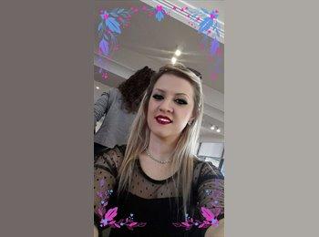 EasyStanza IT - Paola - 27 - Treviglio
