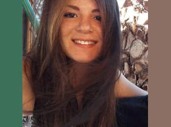 EasyStanza IT - Giulia - 22 - Palermo