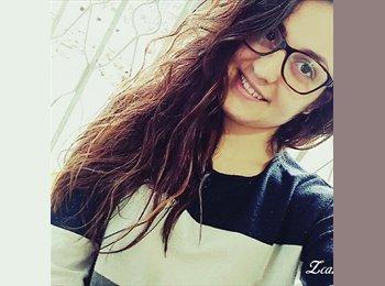 EasyStanza IT - Angela - 20 - Messina