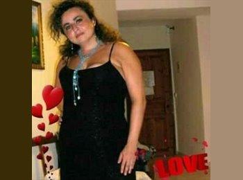 EasyStanza IT - Laura - 44 - Napoli