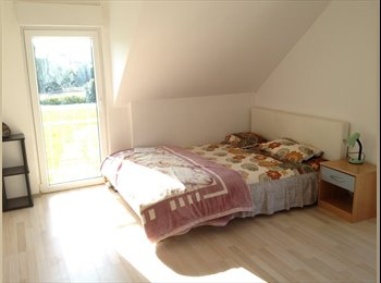 Appartager LU - Furnished Room available @ 449 Remich / Nennig, Remich - 449 € / Mois