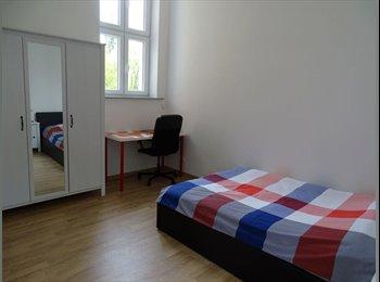 Appartager LU - Colocation Luxembourg-Junglinster (proche de Kirchberg), Mersch - 660 € / Mois