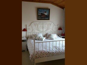 Appartager LU - offre de colocation dans une maison privé, Mersch - 900 € / Mois