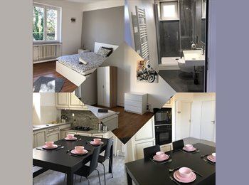 Appartager LU - Nouvelle colocation, Esch-sur-Alzette - 500 € / Mois
