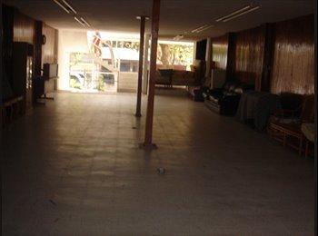 CompartoDepa MX - Edificio en RENTA, en Díaz Miron col.Centro COATZACOALCOS, VER., Coatzacoalcos - MX$6,000 por mes