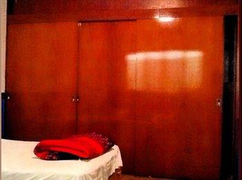 CompartoDepa MX - Renta de cuartos compartidos en GDL, Tlaquepaque - MX$2,000 por mes