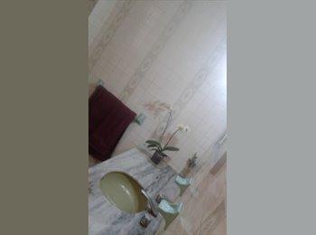 CompartoDepa MX - busco roomie , Culiacán - MX$2,500 por mes