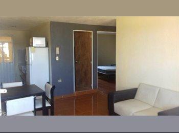 CompartoDepa MX - Se busca Roomie Buena Onda, San Andrés Cholula - MX$2,700 por mes