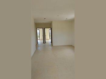 CompartoDepa MX - habitacion disponible, Ciudad Madero - MX$1,700 por mes