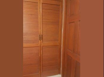 CompartoDepa MX - Busco roomie, Saltillo - MX$3,600 por mes