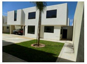 CompartoDepa MX - Se busca roomie en San Pedro Cholula , Cholula - MX$3,000 por mes
