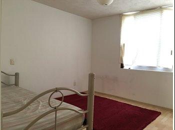 CompartoDepa MX - Se busca roomie para vivir en la Roma., Iztapalapa - MX$7,500 por mes