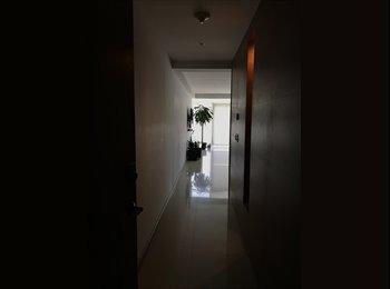 CompartoDepa MX - Habitación en Valle Oriente. SPGG., Monterrey - MX$13,000 por mes