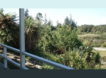 NZ - Non smokers for warm Hornby house., Christchurch - $135 pw