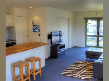 NZ - Room Available Now Near Havelock North, Napier - $180 pw