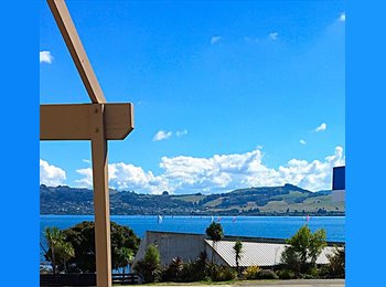 NZ - 1/208 Lake Terrace Drive , Taupo - $150 pw