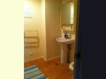 NZ - 1 bedroom Parnell (Monday 16 November - Saturday 28 November), Auckland - $240 pw