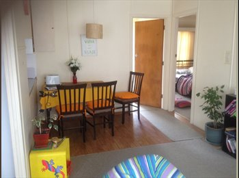 NZ - Room available NOW!!!, Tauranga - $170 pw