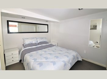 NZ - Be Independent in your very own studio!  Live it up!, Christchurch - $230 pw