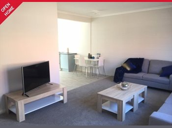 NZ - Short or Long Term Accomodation Hastings Central, Napier - $140 pw