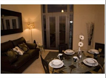 NZ - very neat and beautifully furnished flat in the city centre., Auckland - $270 pw