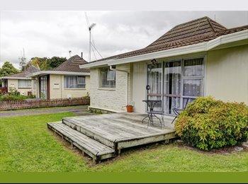 NZ - 343a te rapa road , hamilton, Hamilton - $150 pw