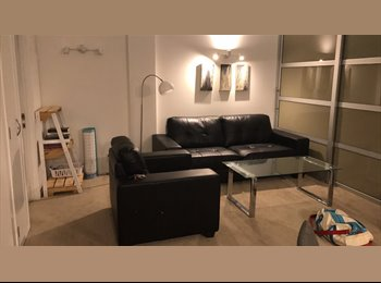NZ - Furnished Double Bedroom, Auckland - $250 pw