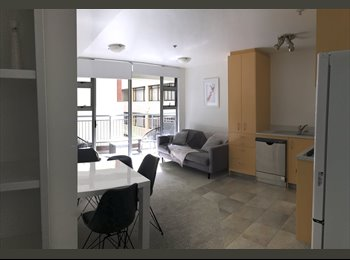 NZ - 1 Bedroom at The Statesman, Auckland - $300 pw