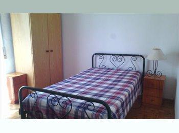 EasyQuarto PT - Quarto Telheiras, Lisboa - 240 € Por mês