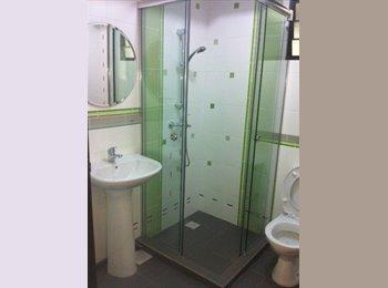 EasyRoommate SG - Tiong Bahru MRT Room, Outram - $1,100 pm